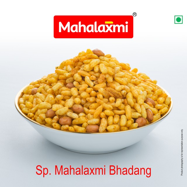 Sp. Bhadang